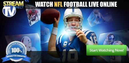 website to watch live football match